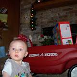 Christmas 2012 - 115_4596.JPG
