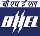 BHEL Haridwar, Graduate & Technician Jobs