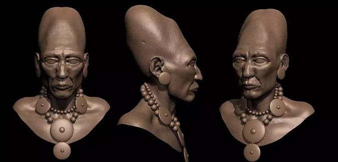 cranios de paracas 02