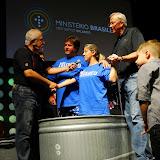 Culto e Batismos 2014-09-28 - DSC06407.JPG