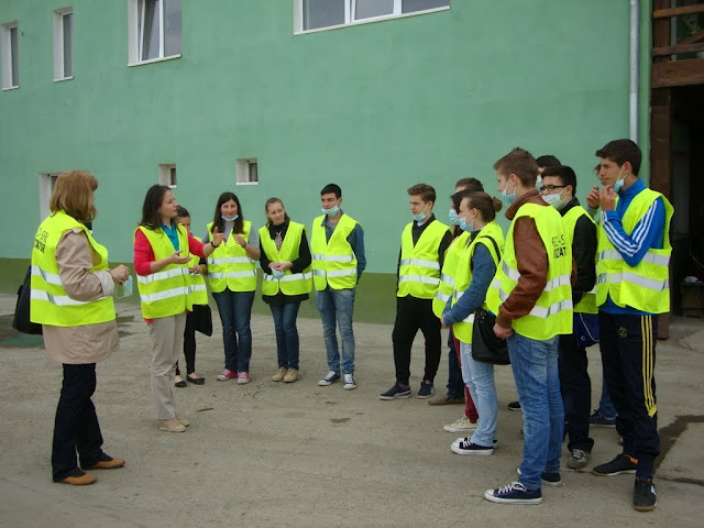 Vizita de studiu elevi de la SNG - 29 aprilie 2014 - DSC00239.JPG