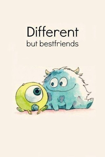Short Quote About Friendship Endearing 50 Best Friendship Quotes With Pictures To Share With Your Friends