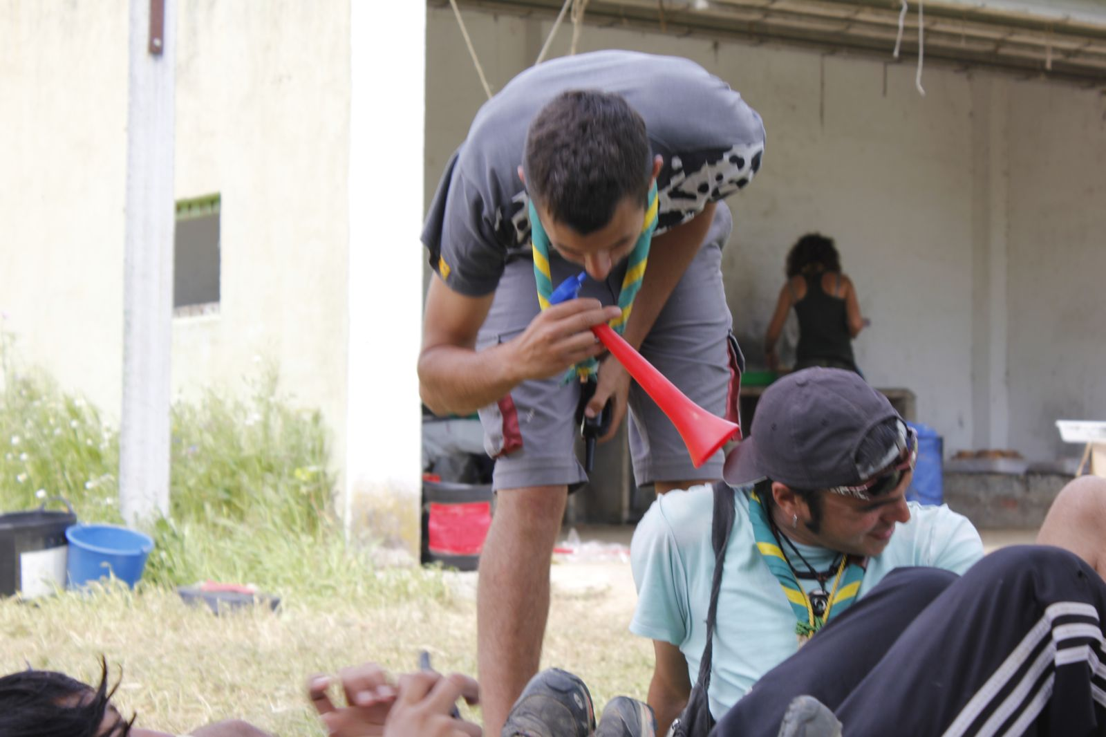 Campaments de Primavera de tot lAgrupament 2011 - _MG_3188.JPG