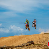 extreme motorcross Aruba - moto%2Bcross%2BGrape%2Bfiled%2BApril%2B2015-35.jpg