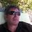 scarpitta jean-yves's profile photo