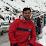 Pragnesh Radadia's profile photo