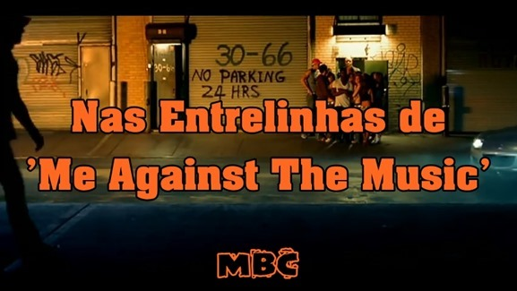 Britney Spears - Me Against The Music ft. Madonna.mp4_snapshot_00.00_[2016.07.28_21.44.38]