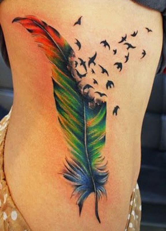 pena_tatuagens_30