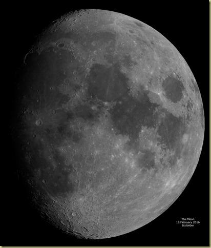 18 February 2016 Moon mosaic JPEG