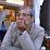Giuseppe Greco's profile photo