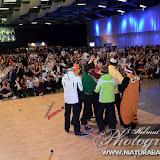 Gym-Obersch-17-0299.jpg
