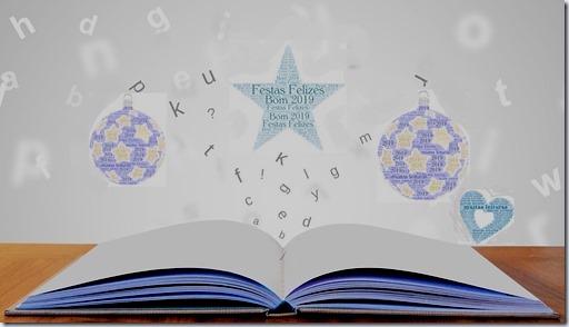 livro-exp