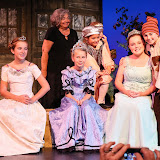 2014Snow White - 153-2014%2BShowstoppers%2BSnow%2BWhite-6837.jpg
