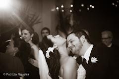 Foto 1523pb. Marcadores: 24/09/2011, Casamento Nina e Guga, Rio de Janeiro
