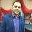 ahmed hussein's profile photo