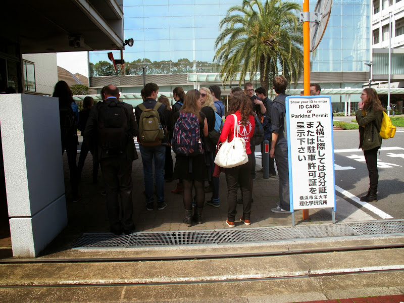 2014 Japan - Dag 4 - max-IMG_1496-0003.JPG