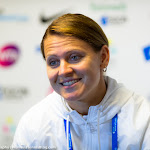 Lucie Safarova - AEGON International 2015 -DSC_2829.jpg