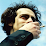 Alexander Garkusha's profile photo