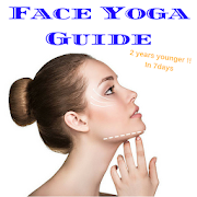 Face Yoga Exercise - Make Your Face Look Younger