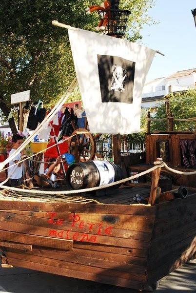 IX Bajada de Autos Locos 2012 - AL20012_133.jpg