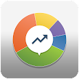 Credit Tracker - Members Only apk