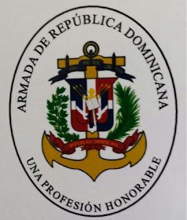 Resultado de imagen para Logo de la Armada Dominicana