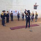Youth Day Celebration (Primary) 12.01.2016