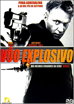 Download Vôo Explosivo BRRip RMVB Dublado