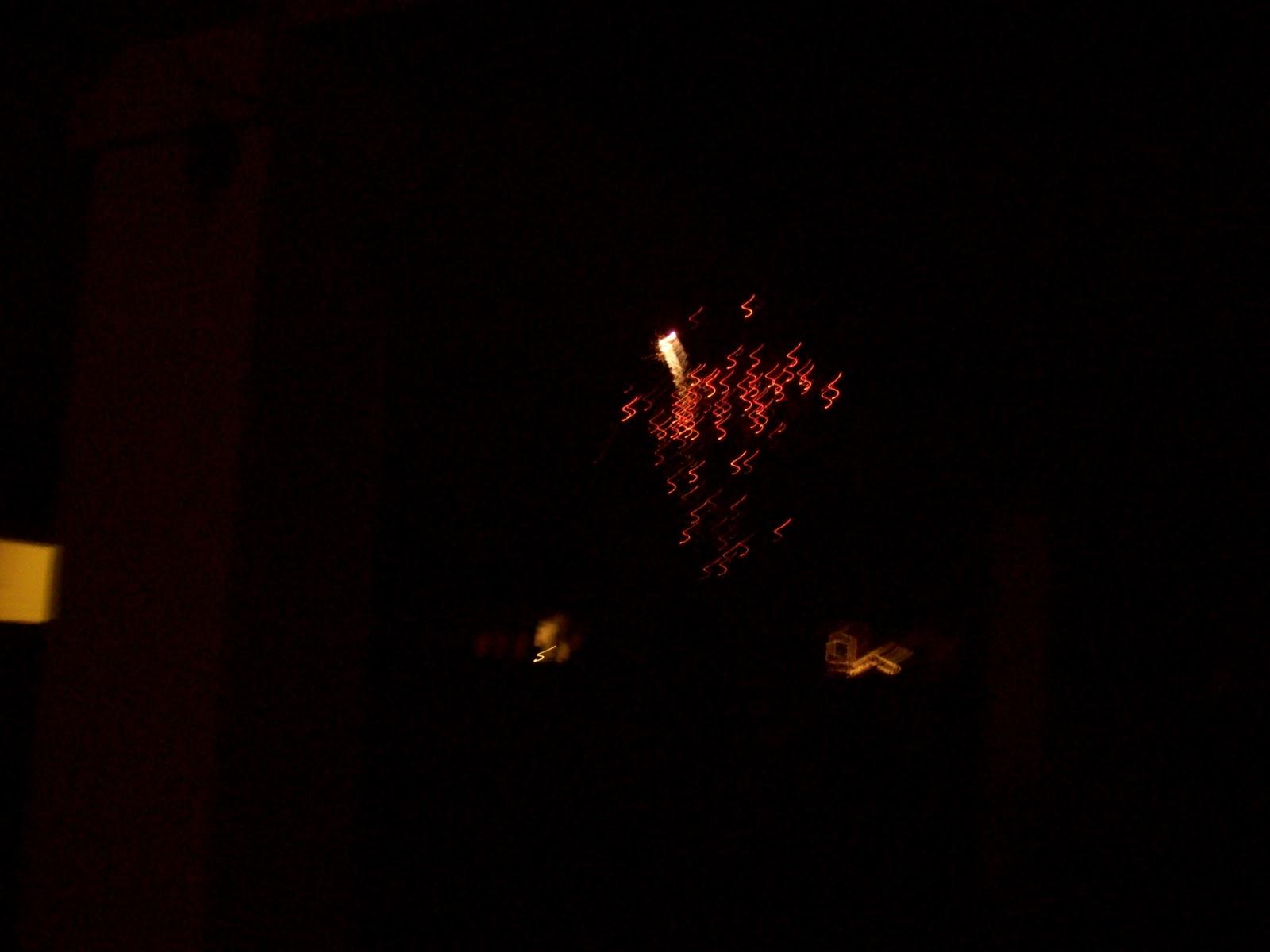 New Years Eve - 100_6191.JPG