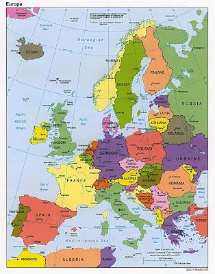 europe%2Bmap.jpg