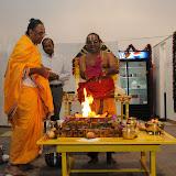Sriyagam