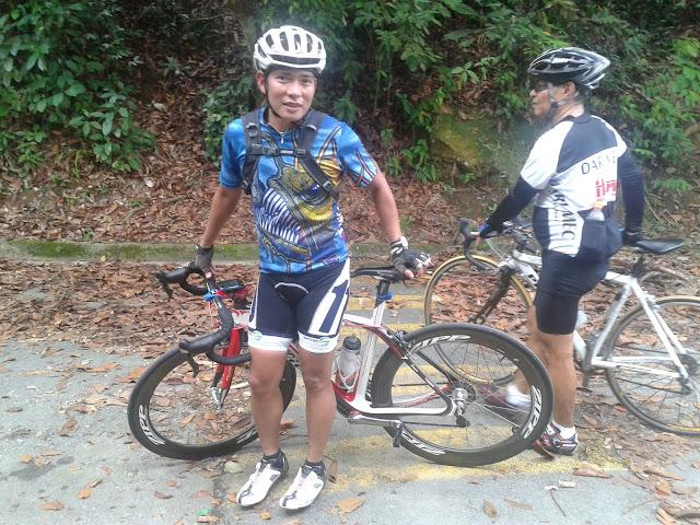 Ride to Gunung Pulai 2011-09-24%25252010.41.35