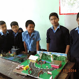 Science Exhibition at VKV Itanagar (9).JPG