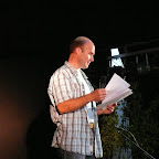 Barlo revue 2008