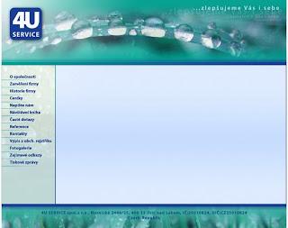 petr_bima_web_webdesign_00257