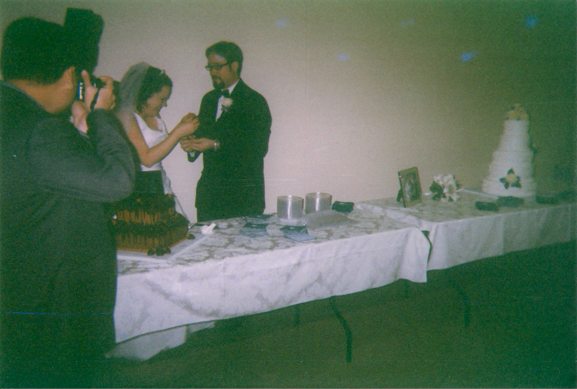 Our Wedding, photos from table cameras - 13.jpg