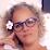 Maria Fernanda Teixeira da Costa's profile photo