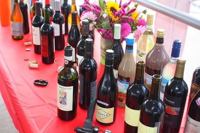 2013 Wine n Dine Oyster Run - IMG_6682.JPG