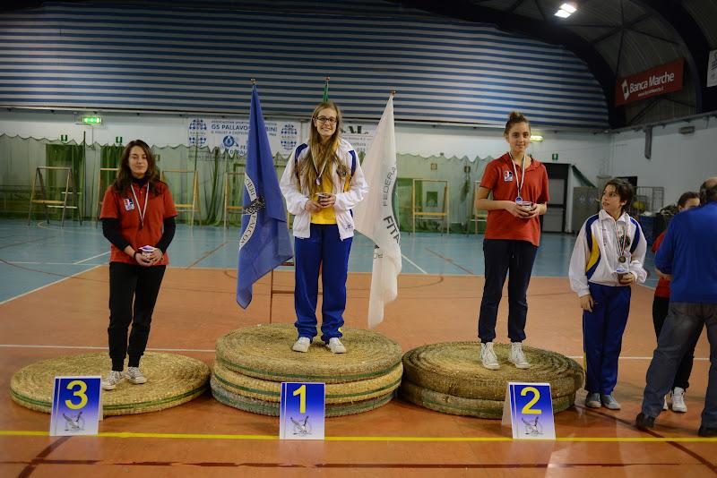 Trofeo Casciarri 2013 - RIC_1335.JPG