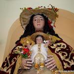 Rosario_ida_2013 005.JPG