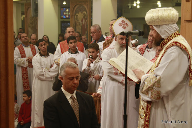 Ordination of Deacon Cyril Gorgy - _MG_2078.JPG