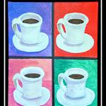 Pop Art Coffee Cups.JPG