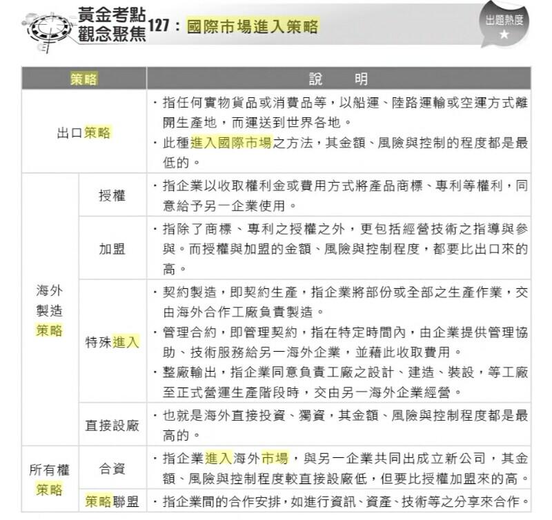 phpFndPa9.jpg