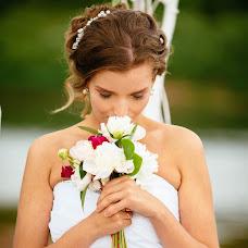 Wedding photographer Elena Minchenko (minchenko). Photo of 19.08.2015