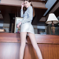 [Beautyleg]2015-10-07 No.1196 Sarah 0004.jpg