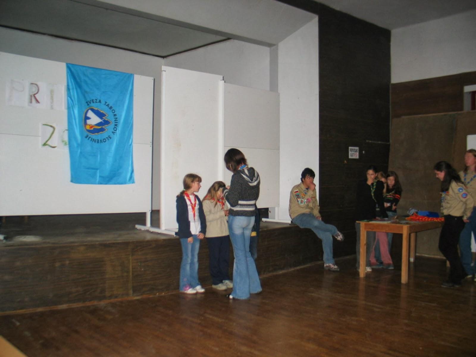 Prisega, Ilirska Bistrica 2005 - Prisega%2B05%2B020.jpg