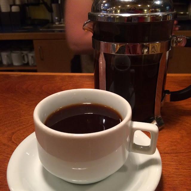 slakingfool: Zanzibar's Coffee Adventure: An adventure in ...