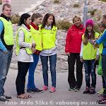 2013.09.15 SEB 16. Tartu Rattamaraton 89 ja 40km - AS20130915TRM_0015S.jpg