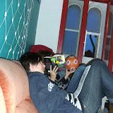 2009Turmwoche - BILD0057.jpg