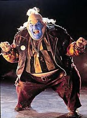spawn,john leguizamo,clownhell
